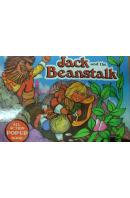Jack and the Beanstalk - ...autoři různí/ bez autora