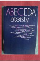 Abeceda ateisty - SKAZKIN S. D. a kol.