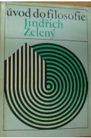 Úvod do filosofie - ZELENÝ Jindřich