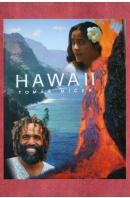 Hawaii - MÍČEK Tomáš