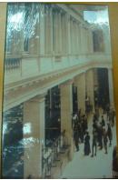 A History of European Banking - ...autoři různí/ bez autora