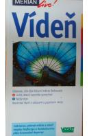 Vídeň. Merian Live! - EDER Christian