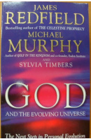 Gold and the Evolving Universe - REDFIELD J./ MURPHY M./ TIMBERS S.
