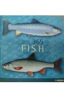 365 Fish - VIDA A./ KÓTAI T.