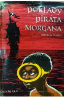Poklady piráta Morgana - STINGL Miroslav