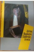 Záblesky života - HAUKOVÁ Jiřina