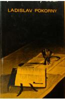 Prostřený stůl - POKORNÝ Ladislav