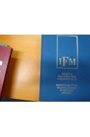 IFM. Instituce finančního trhu v České republice, 1. ročník - ... autoři různí/ bez autora