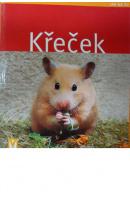 Křeček - FRITZSCHE Peter