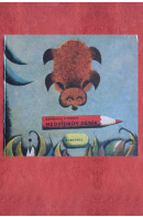 Medvídkův deník - CYFEROV Gennadij