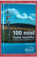 100 MÍST České republiky s Hypo stavební spořitelnou - VALÍN Jiří