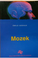 Mozek - GODAUX Émile