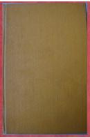 National Geographic School bulletin 1968 - 1969  - ...autoři různí/ bez autora