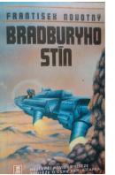 Bradburyho stín - NOVOTNÝ František