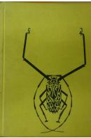 Velký obrazový atlas zvířat - STANĚK V. J.