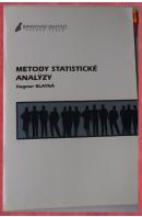 Metody statické analýzy - BLATNÁ Dagmar