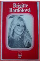 Brigitte Bardotová - JACHNIN Boris