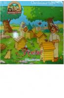 Borovice. Rostliny v lese č. 29 - ... autoři různí/ bez autora