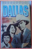 Dalas I, II, III - HIRSCHFELD Burt