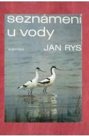 Seznámení u vody - RYS Jan