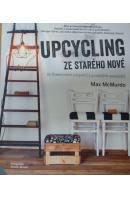Upcycling. Ze starého nové - McMURDO Max