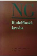 Rudolfínská kresba - ...autoři různí/ bez autora