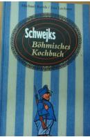 Schwejks. Böhmisches Kochbuch - KORTH M./ LECHNER E.