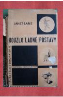 Kouzlo ladné postavy - LANE Janet