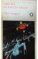 Druhá planeta Oggu  - LENGYEL Péter