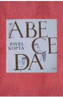 Abeceda - KOPTA Pavel